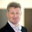 Drs. Eric Mooijman MBA